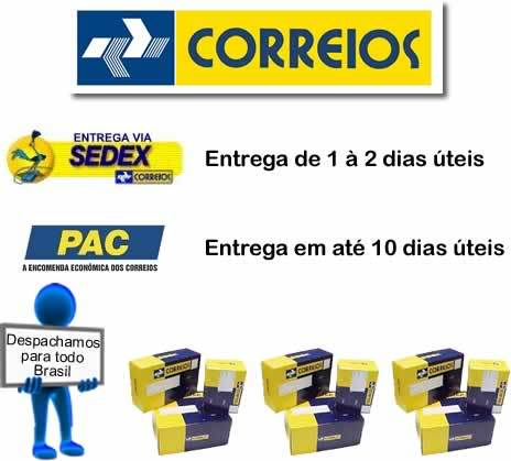 Entrega_correios.jpg