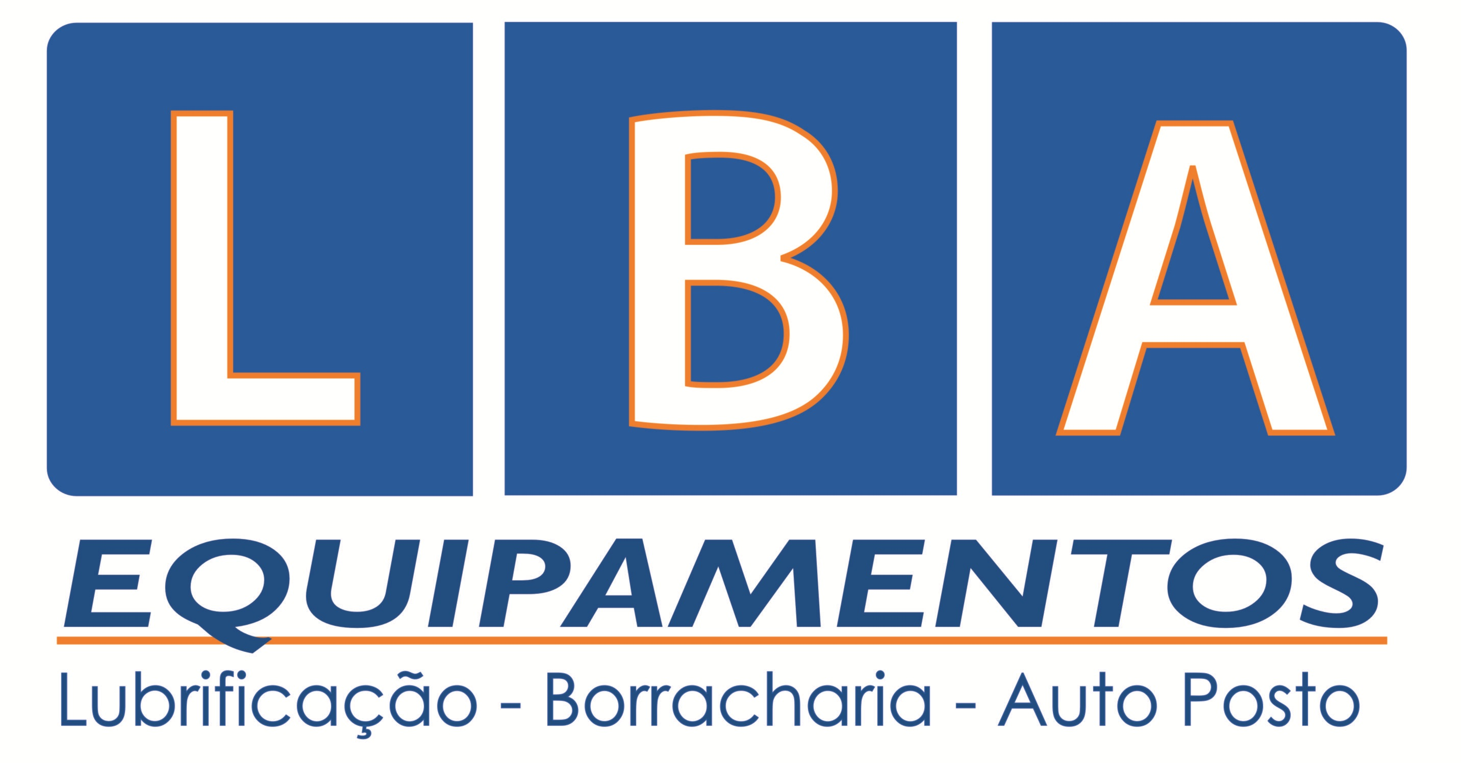 Logo_LBA_limp.jpg