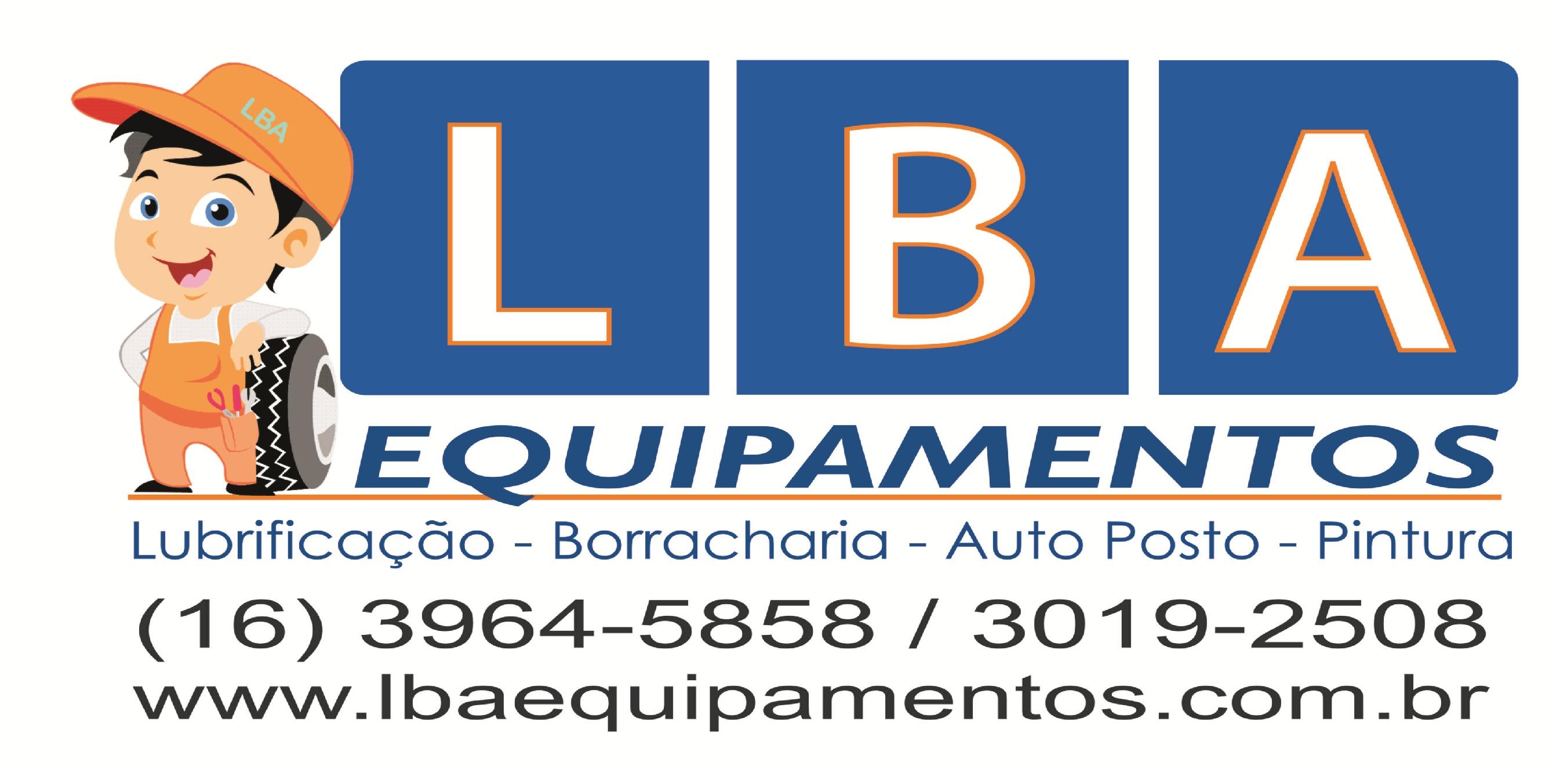 Logo_LBA_pequeno.jpg