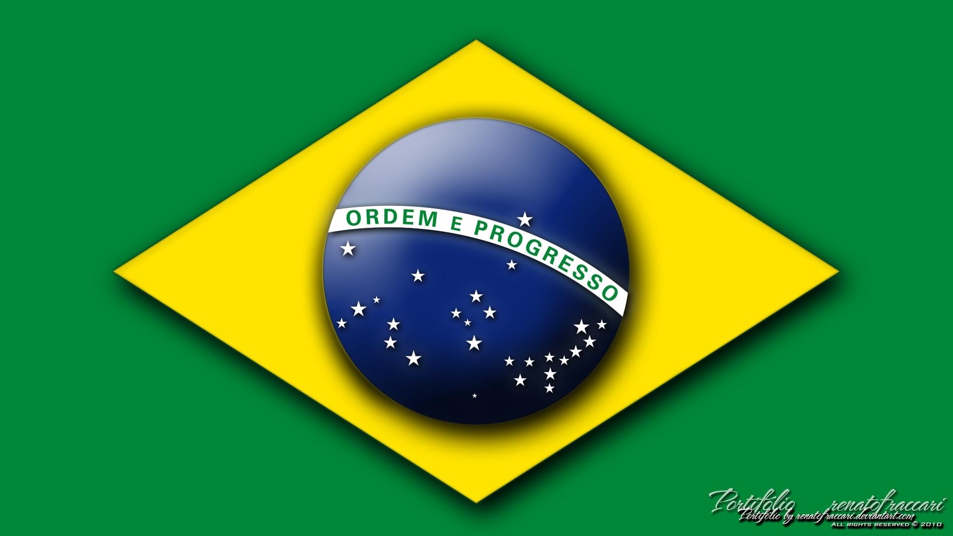 bandeira-brasil_2.jpg